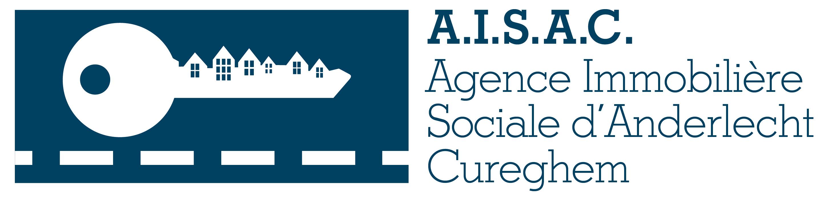 logo AISAC