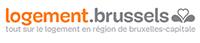 Logo Administration Logement
