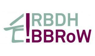 logo RBDH