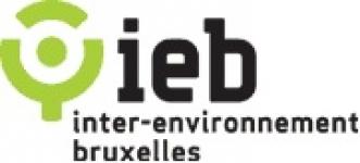 logo IEB
