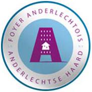 logo Foyer Anderlechtois
