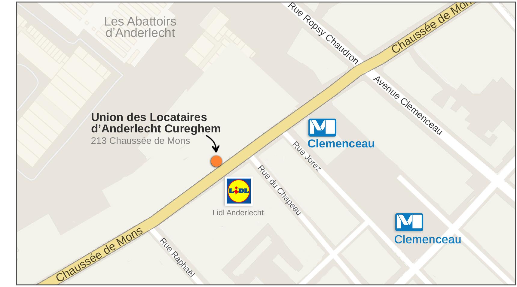 mapje CRU5