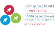Logo fonds